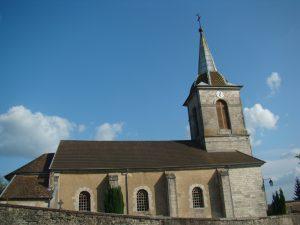 eglise-de-montboillon