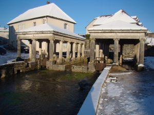 fontaine-etuz2
