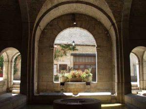 mairie-lavoir-arc3021-8babf