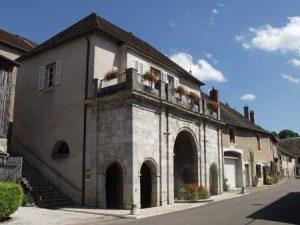 mairie-lavoir3048-687a1